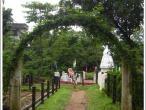 ISKCON Sylhet 058.jpg