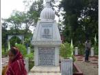 ISKCON Sylhet 060.jpg