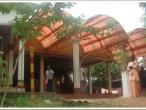 ISKCON Sylhet 066.jpg