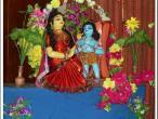 ISKCON Sylhet 068.jpg