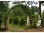 ISKCON Sylhet 071.jpg