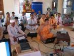 ISKCON Bali 002.JPG