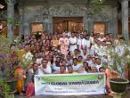ISKCON Bali 003.JPG