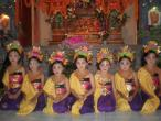 ISKCON Bali 014.jpg