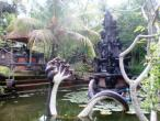 ISKCON Bali 015.jpg