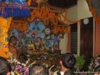 ISKCON Bali 04.jpg