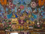 ISKCON Bali 06.jpg