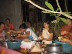 ISKCON Bali 28.jpg