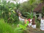 ISKCON Bali 33.jpg