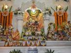 ISKCON Bali 44.jpg