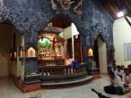 ISKCON Bali temple 02.jpg