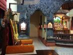 ISKCON Bali temple 03.jpg