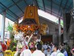 ISKCON Probolinggo Ratha yatra 04.jpg
