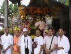 ISKCON Probolinggo Ratha yatra 06.jpg