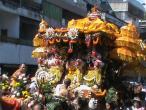 ISKCON Probolinggo Ratha yatra 16.jpg
