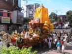 ISKCON Probolinggo Ratha yatra 19.jpg