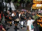 ISKCON Probolinggo Ratha yatra 23.jpg