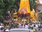 ISKCON Probolinggo Ratha yatra 25.jpg