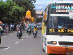 ISKCON Probolinggo Ratha yatra 26.jpg