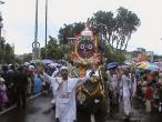 ISKCON Probolinggo Ratha yatra 33.jpg