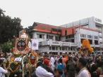 ISKCON Probolinggo Ratha yatra 34.jpg