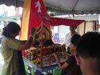 Klang Children's Ratha Yatra 001.jpg
