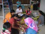 Klang Children's Ratha Yatra 003.jpg