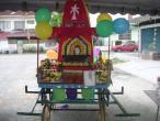 Klang Children's Ratha Yatra 005.jpg