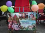 Klang Children's Ratha Yatra 006.jpg