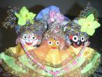 Klang Children's Ratha Yatra 007.jpg