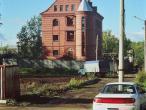 ISKCON Chelyabinsk 02.jpg