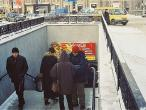 ISKCON Chelyabinsk 031.jpg