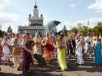 ISKCON Moscow 23.jpg