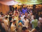 ISKCON Moscow, Brahmotsava Festival  35.jpg