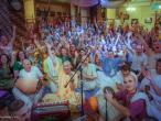 ISKCON Moscow, Celebrating Installation of Gaura Nitai 13.jpg