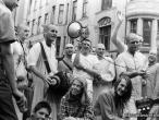 ISKCON Moscow, harinam festival 1992 01.jpg