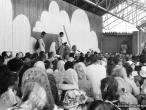 ISKCON Moscow, harinam festival 1992 09.jpg