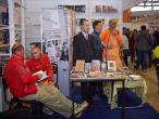 Moscow International Book Fair 01.jpg