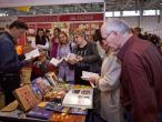 Moscow International Book Fair 02.jpg