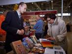Moscow International Book Fair 04.jpg