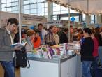 Moscow International Book Fair 05.jpg