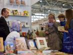 Moscow International Book Fair 10.jpg