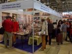 Moscow International Book Fair 11.jpg