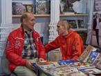 Moscow International Book Fair 12.jpg