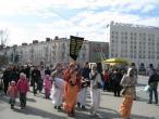 ISKCON Murmansk 041.jpg
