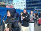 ISKCON Murmansk 094.jpg