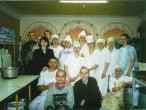 ISKCON Murmansk 116.jpg
