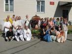 ISKCON Murmansk 128.jpg