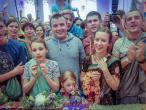 Festival of Bliss in St. Petersburg 05.jpg