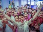 Festival of Bliss in St. Petersburg 08.jpg